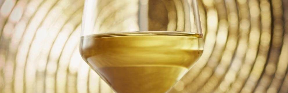 Pinot Blanc d'Alsace