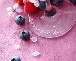 Pinotnoir-creationsetoile-conseilvinsalsace