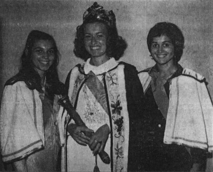 1970 - 71