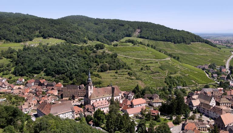 Kastelberg2
