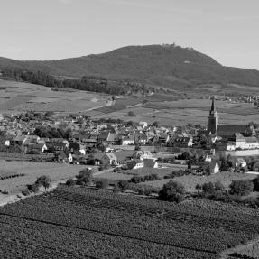 Altenberg de Bergheim