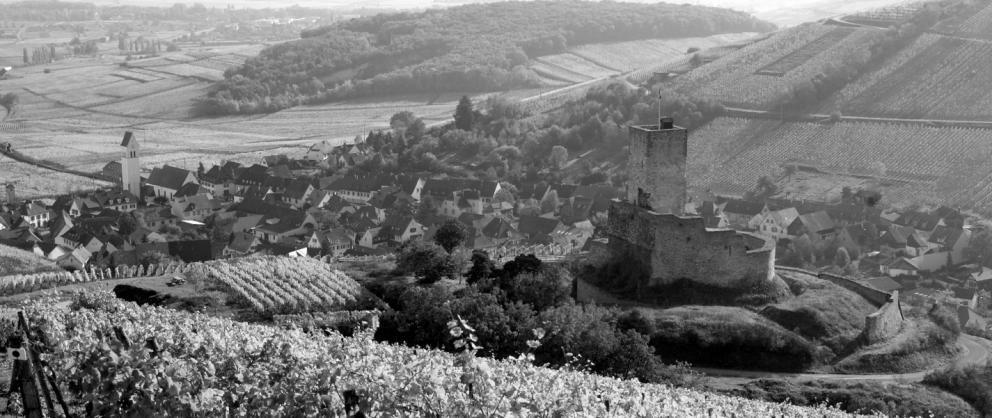 Wineck-Schlossberg