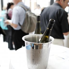 Foire aux vins de Guebwiller