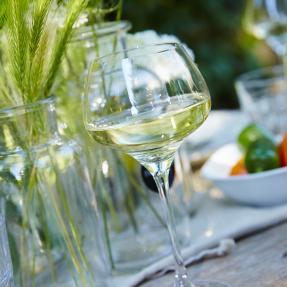 Apéro gourmand chez les vignerons indépendant
