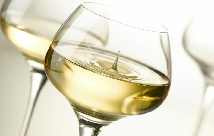 Des vins de grande expression <br /> et un millésime de garde !