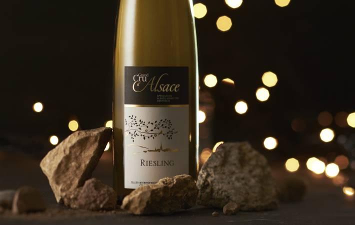 <p>Si 2008 semble difficile à classer, tous les professionnels sont extrêmement satisfaits de la qualité des vins élaborés.</p>