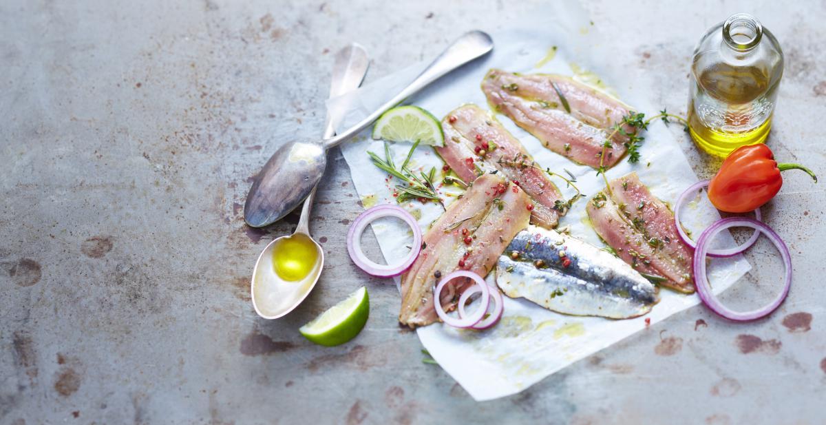 Sardines-accueil