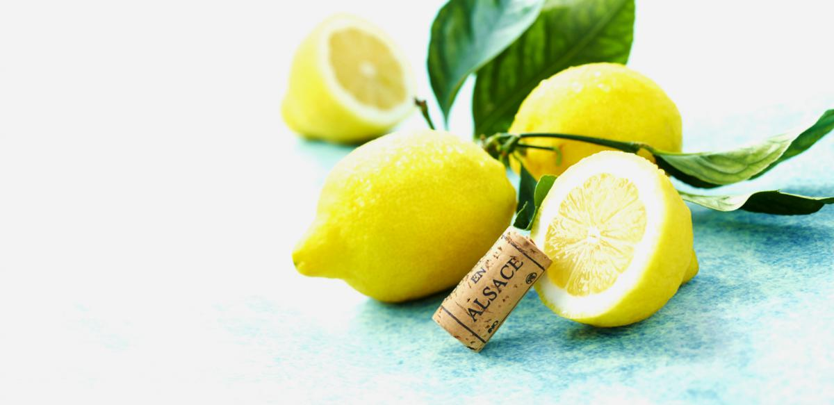 Tarte-citron-bandeau1