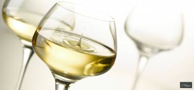 Le verre Alsace